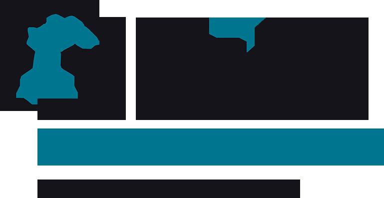 JKL eCommerce GmbH