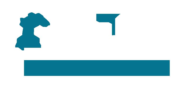 JKL eCommerce